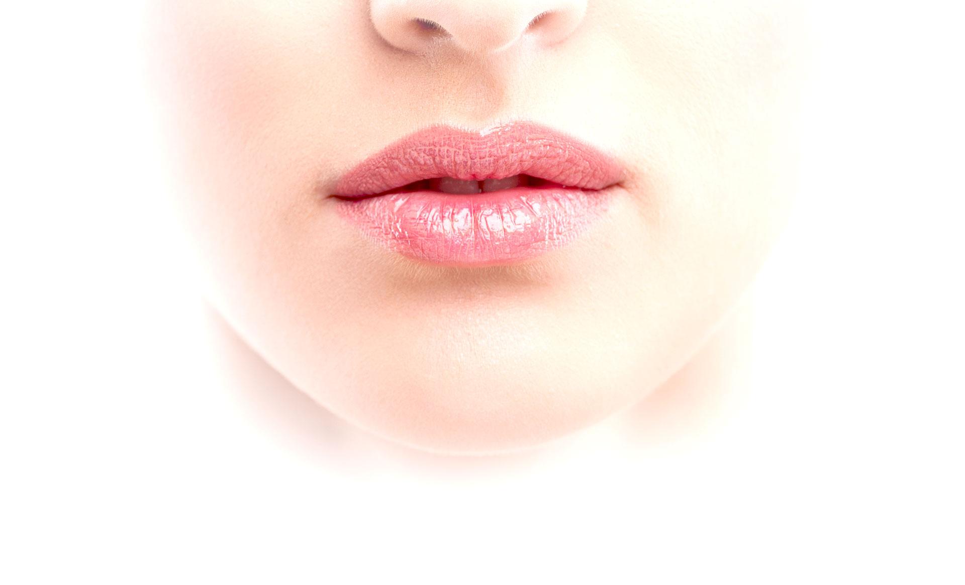 slider-lippenvergroesserung